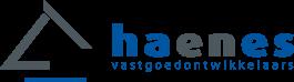 HaeneS