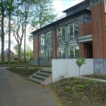 Appartementencomplex-Vreewijk 2