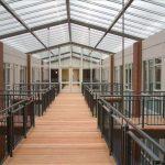 Appartementencomplex-Vreewijk 3