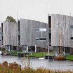 Frisiakanaal Grou 1