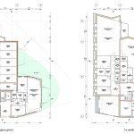 Appartementen-bg-1e-verdieping-1
